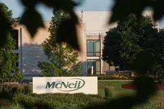 McNeil Consumer Health