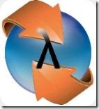 logo_linqer