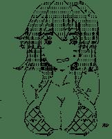 Ando Natsuki (Chronicles of the Going Home Club)