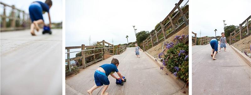 laguna beach family photographer2