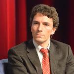 2011 09 16 VIIe Congrès Michel POURNY (515).JPG