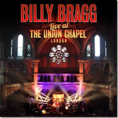 Billy-Bragg-Live-At-The-Union-Chapel