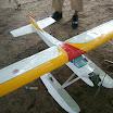 4stroke_sailplane.jpg
