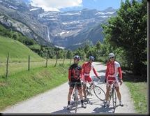 Pirineos 2011 154