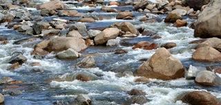 rocky_river