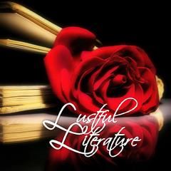 LL_Button