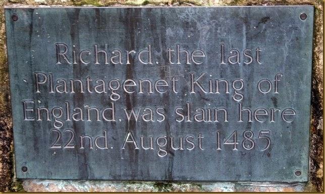 Memorial_plaque_to_King_Richard_III