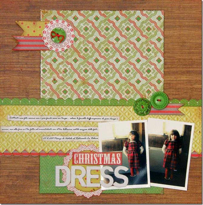 christmas_dress_1