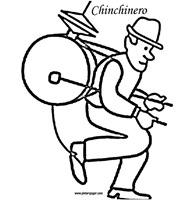 chinchinero 1