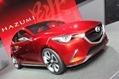 Mazda-Hazumi-Live-1