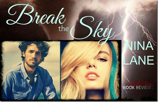 BREAK THE SKY CASTING