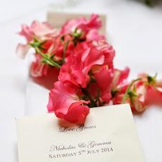 Latimer-Place-Wedding-Photography-LJPhoto-GNLJ-(123).jpg