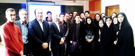 Students_20120226_110403