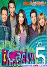 Icarly - Phần 5