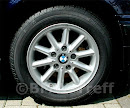 bmw wheels style 41