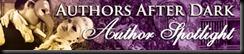 Author Spotlight2