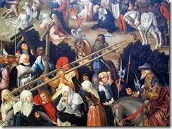 Cornelis_engebrechtsz_(cerchia),_passione_di_cristo,_1530-40_ca._03
