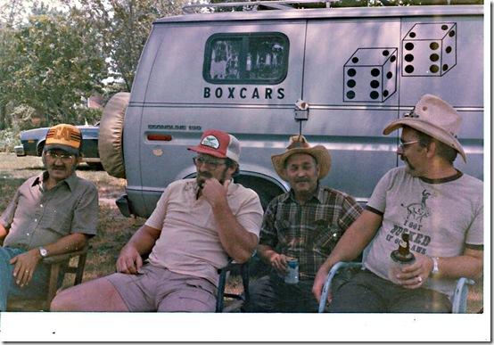 1981 Sept EPrairie (22)adj