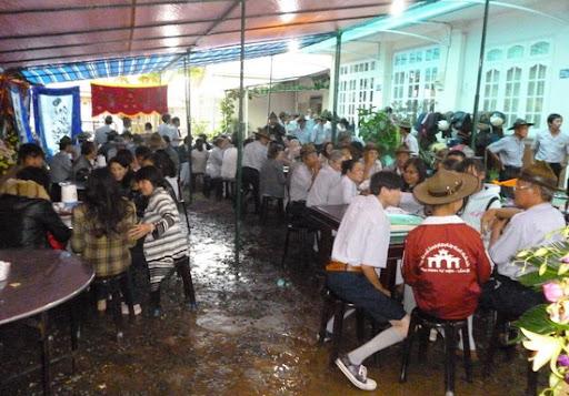 ChuanBiDiQuan_11.jpg