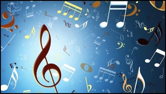 Música actual