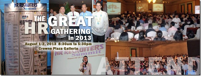 The-Biggest-HR-Gathering3