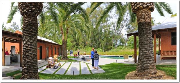 140504_PenceGardenTour_garden2_backyard_pano