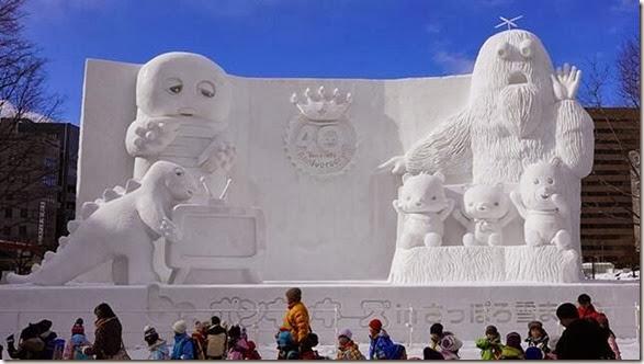 funny-japan-snow-065