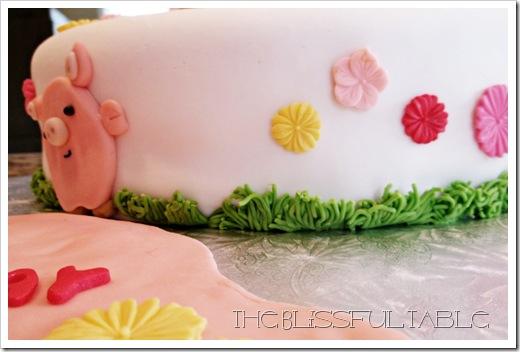 pig cake 014a