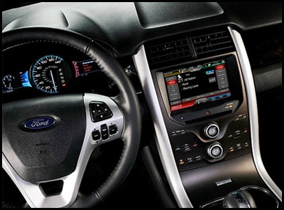 ford-mytouch-470b-0110-de