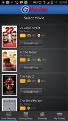 GMovies_Now Showing01