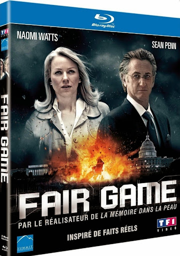 http://wawacity.ws.over-blog.fr/2014/09/fair-game-bluray-720p-truefrench-dts.html