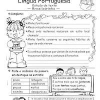 Volume 1 - 81 - Português.jpg