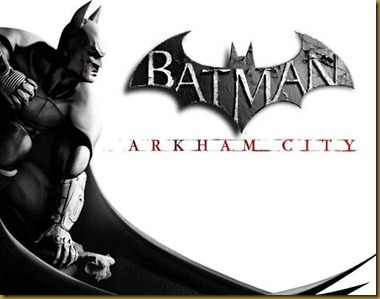 batman_arkham_city_5997