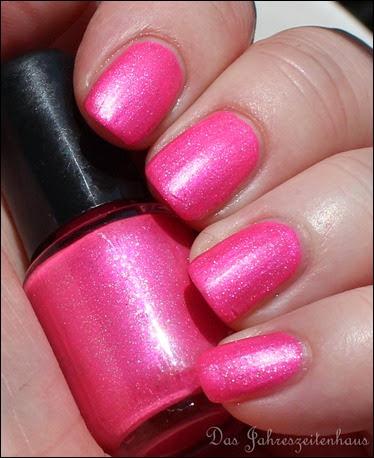 Pink mpk GLitter Pink