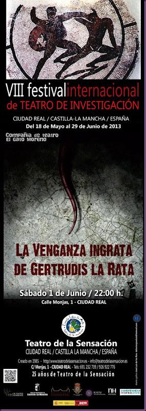 GERTRUDIS LA RATA WEBjpg