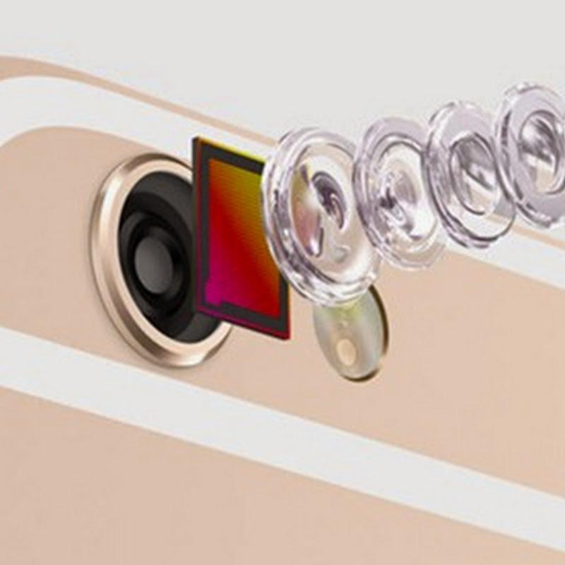 iPhone 7 pode ter supercâmera com 2 lentes [Análise]