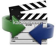 Video Converter untuk iPad dan iPhone