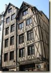 11 et 13 rue François Miron