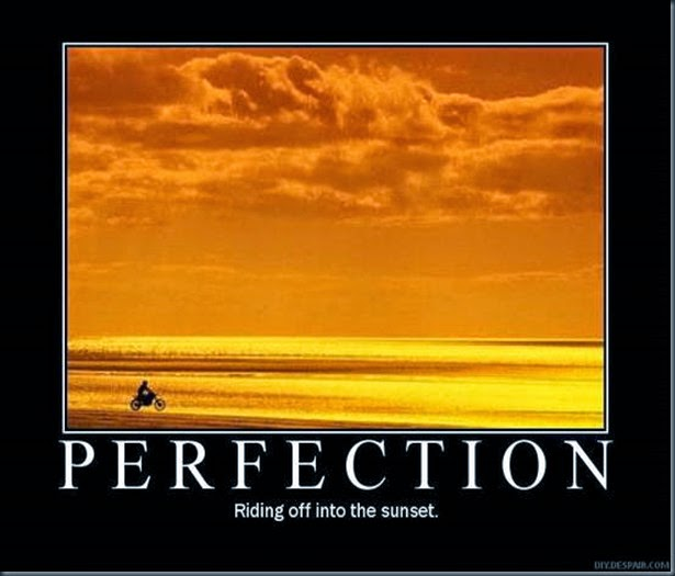 Motorcycle-Motivational-Poster-34