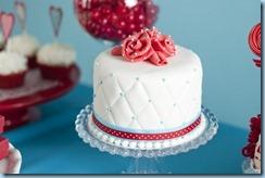 raggedy-diamond-cake-e1269923904259