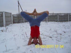 Йога зимой 012.jpg