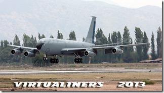 SCEL_V284C_Centenario_Aviacion_Militar_0111-BLOG