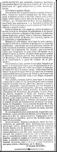 LAEPOCA-1877-04-21(3)