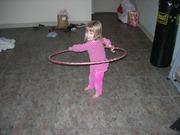 hula hoop (2)