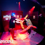 2013-11-09-low-party-wtf-antikrisis-party-group-moscou-50