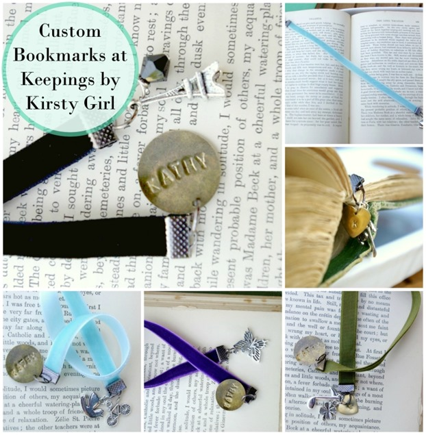 Ad Collage 4 charms compressed