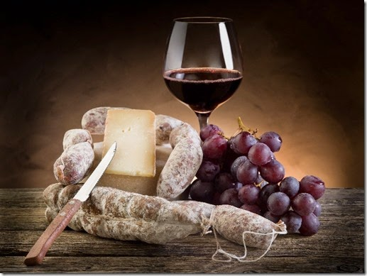 enogastronomia-italia-vinho-e-delicias