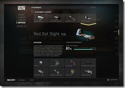 elite_improve-reddot