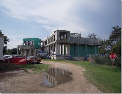 08.20110161