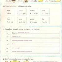 cheques 062.jpg